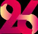 Indosiar 26 Prototype