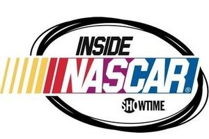 Inside NASCAR
