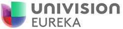KEUV 31 Univision Eureka .png