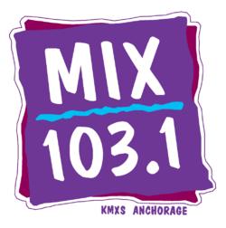 KMXS Mix 103.1.png