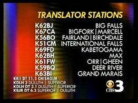 Kdlh02082009 translators