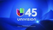 Kxln univision 45 id 2013