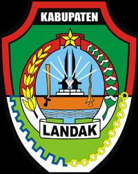 Landak.png