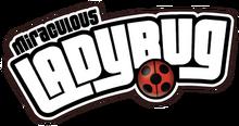 Logo Inglés Antiguo.png