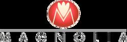 Logo Magnolia TV.png