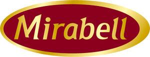 Logo Mirabell.jpg