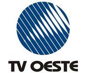 Logotipo da TV Oeste.jpg