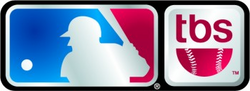 MLB on TBS.png
