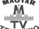M1 (Hungary)
