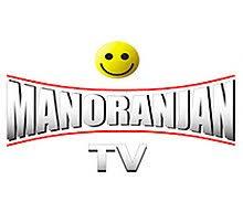 Manoranjan TV
