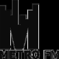 Metro FM.png