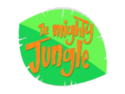 Mighty Jungle.png