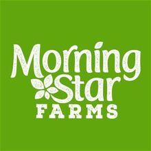 Morningstar Farms Logopedia Fandom