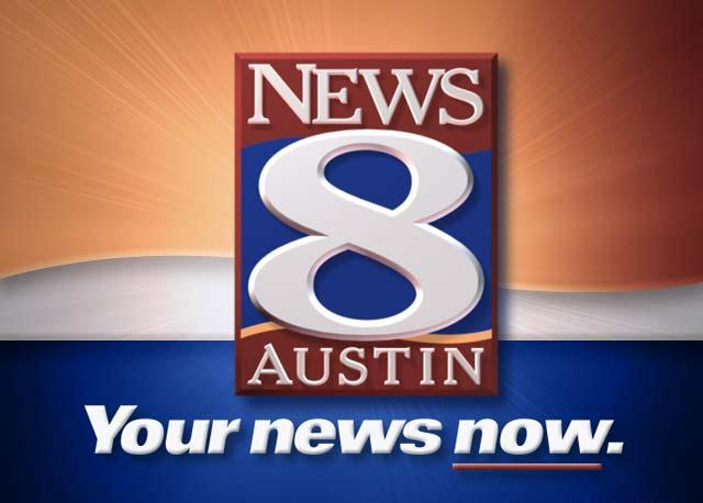 Spectrum News Austin