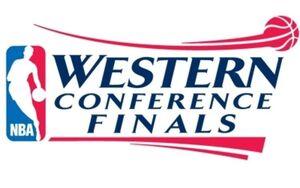 NBA Western Conference Finals.jpg
