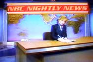 NBC NN 1982.png