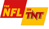 NFL on TNT LOGO 5.png