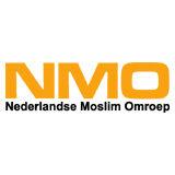 NMO NPO.jpg