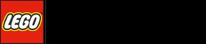 Ninjago show logo.png