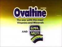OvaltineGMA1990