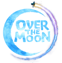 Over the moon logo.png