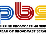 Philippine Broadcasting Service