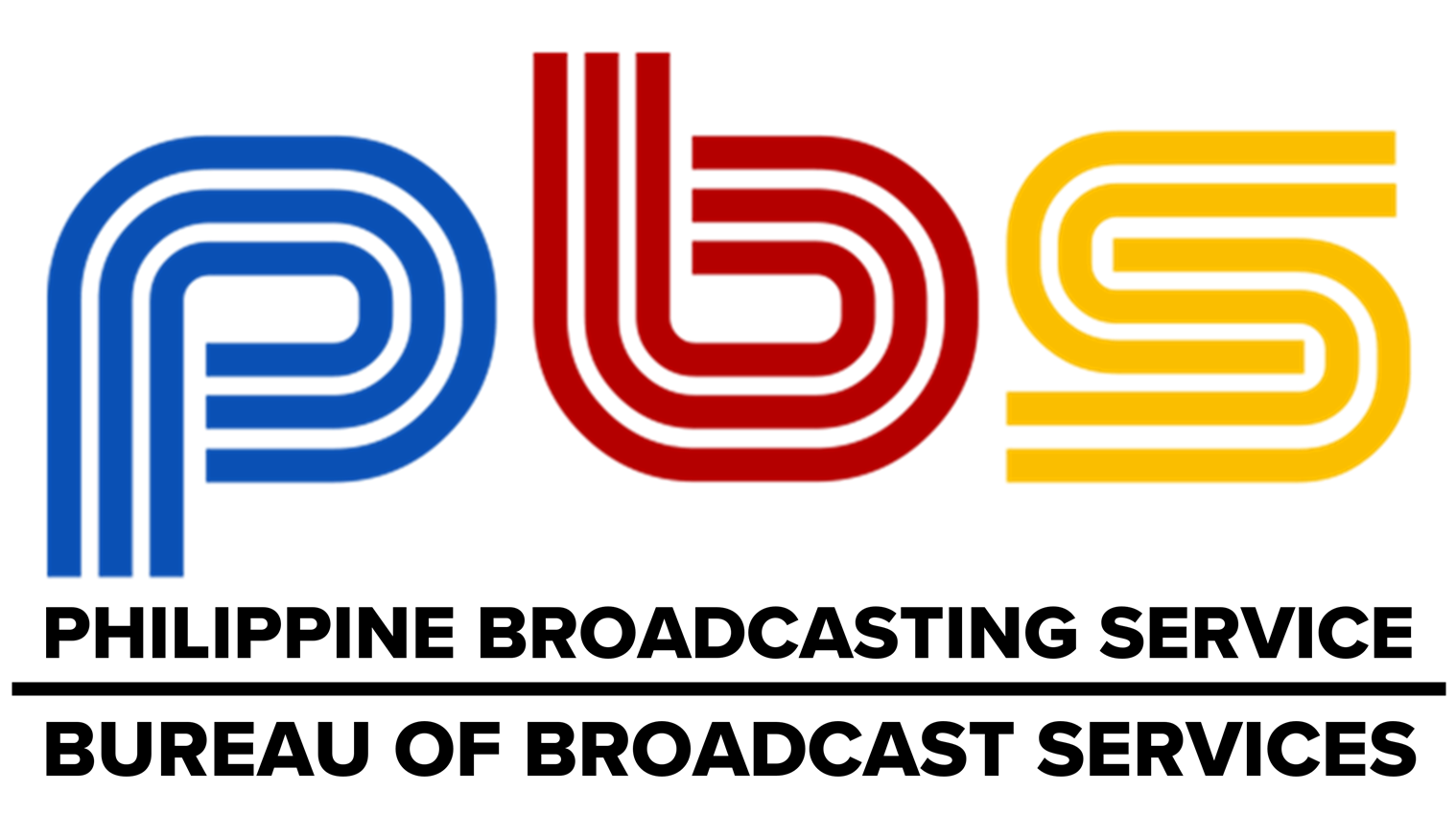 PBS-Philippine-Broadcasting-Service-LOGO-2017-02.png