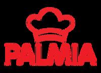 Palmia.png