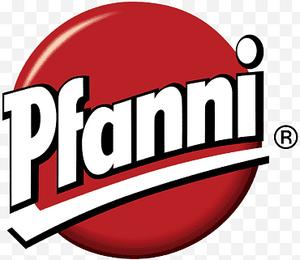 Pfanni.png