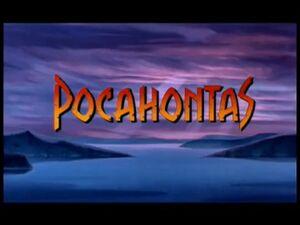Pocahontas logo.jpg