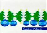 Polsat03-christmas