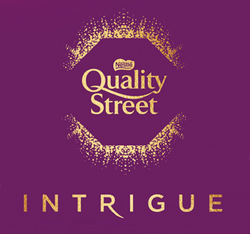Quality Street Intrigue.png