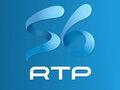 RTP 56