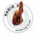 Radio2.logo.jpg