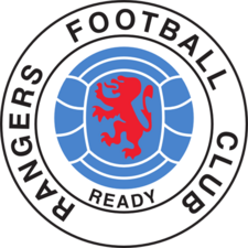Rangers FC logo (corporate, 1968-1991).png