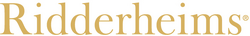 Ridderheims logo.png