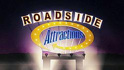 Roadside Attractions.jpg