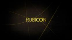 Rubicon (TV series)