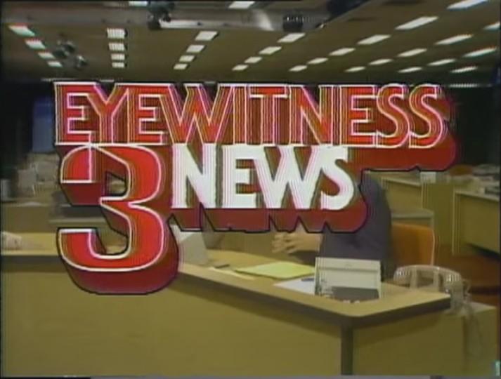 KYW-TV/News