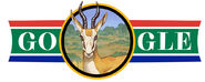 South-africa-freedom-day-2020-6753651837108363-2x