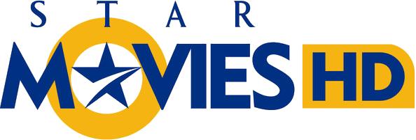 Fox Movies (Philippines)