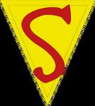 Superman (Superman