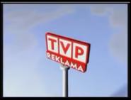 TVP Polonia 2007 commercial jingle