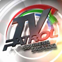 TVP Southern Tagalog 2011.jpg