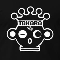 Takara-logo design.png