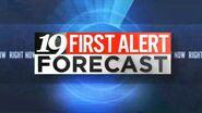 Tanchak First Alert Winter Storm 30