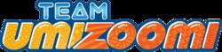 TeamUmizoomiHQ.png