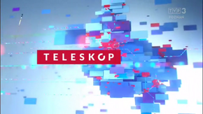 Teleskop 2017.png