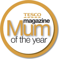 Tesco Mum of the Year 2010.png