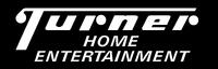 Turner HE 1986 logo monochrome